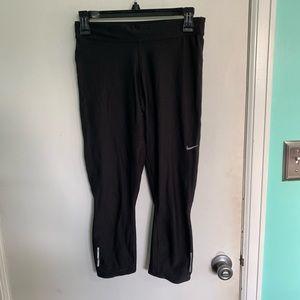 Nike Dri-Fit Running Leggings